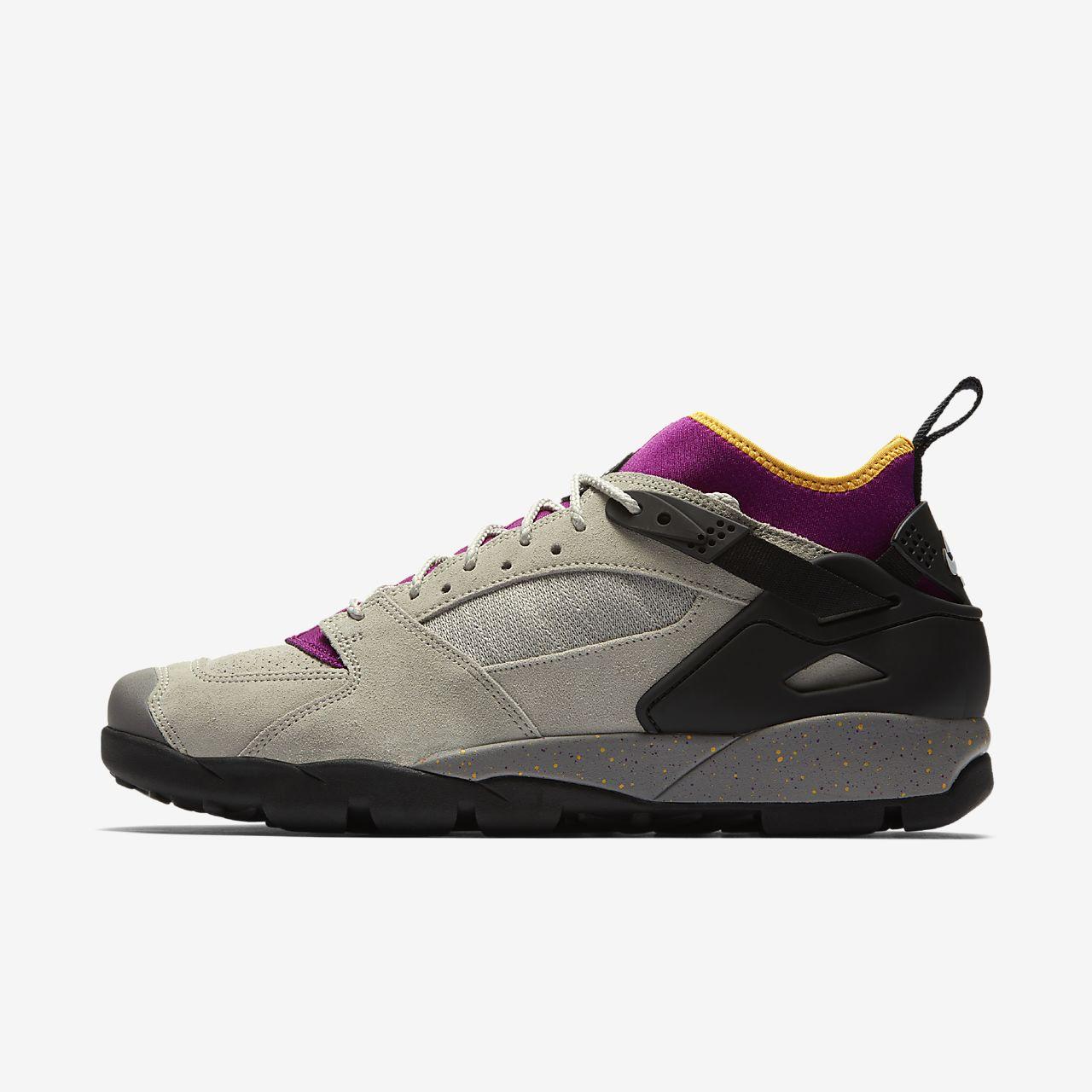 Nike ACG Air Revaderchi Men s Shoe. Nike.com NL e812cde4e