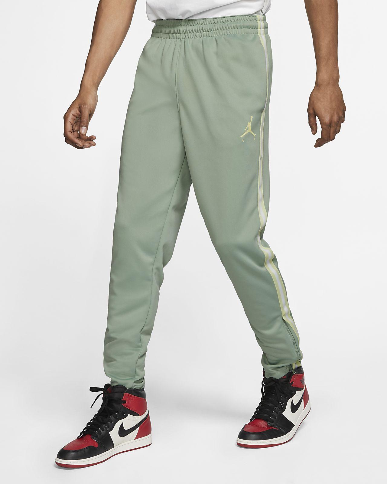 29884992bf6 Jordan Jumpman Flight Suit Men's Basketball Trousers. Nike.com ZA