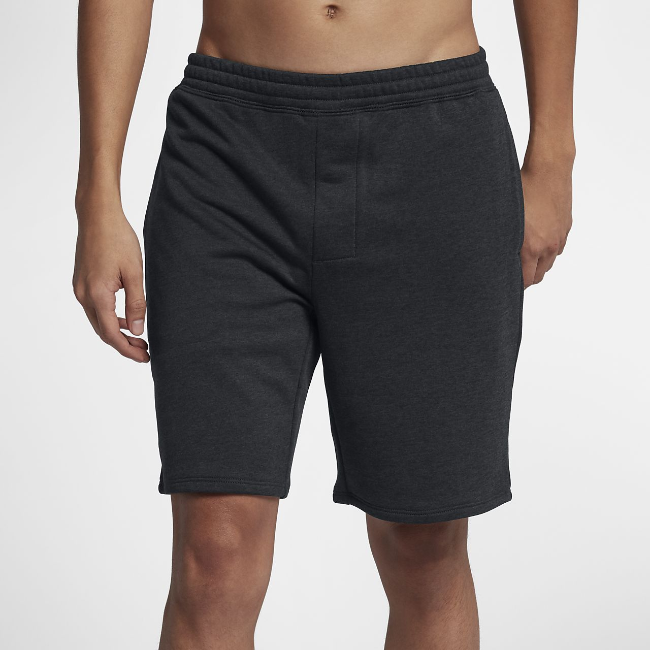 Hurley Dri-FIT Expedition Men's 18.5\