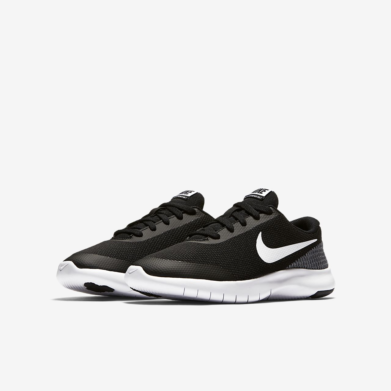 c60051492 Nike Flex Experience Run 7 Zapatillas de running - Niño a. Nike.com ES