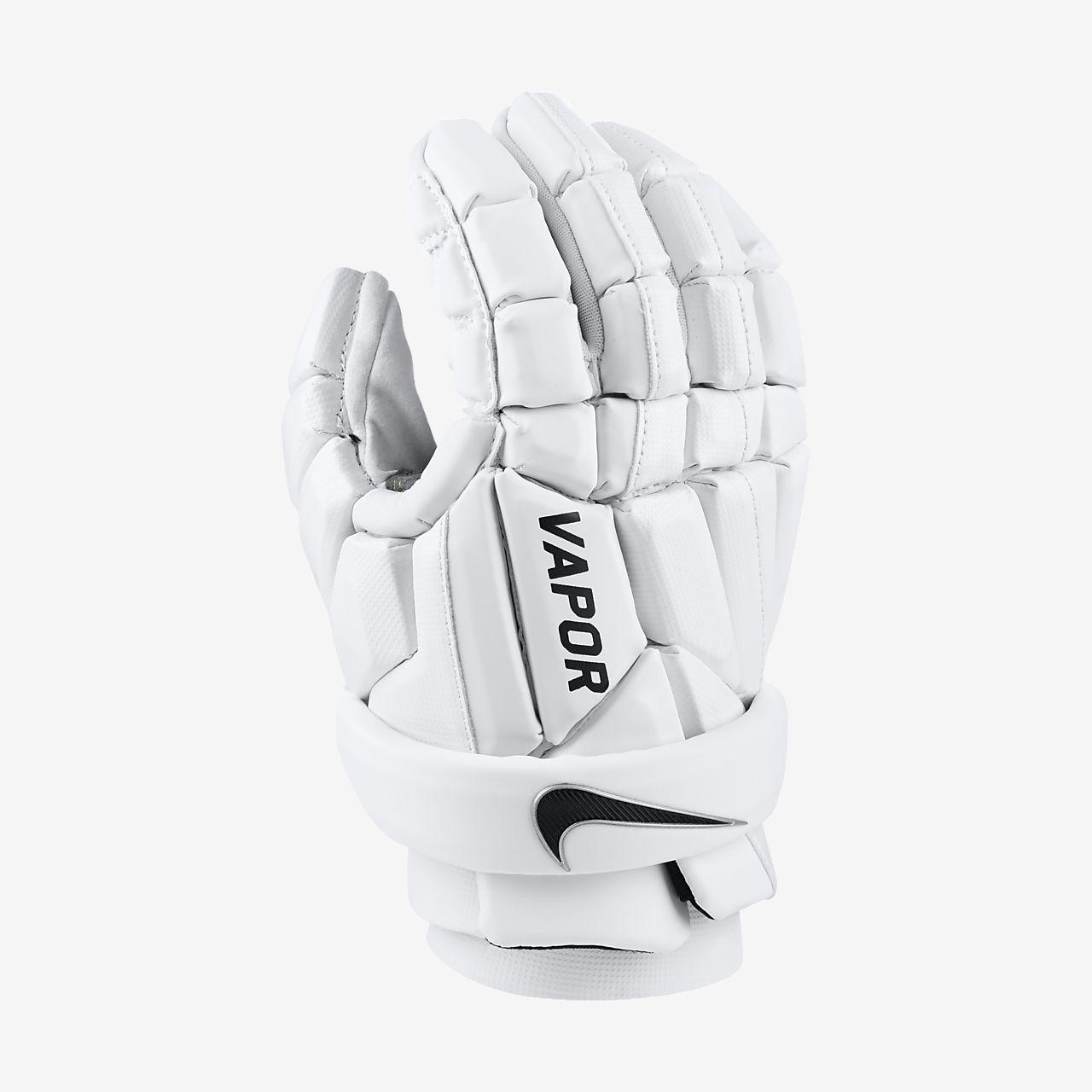 Nike Vapor Field Lacrosse Gloves