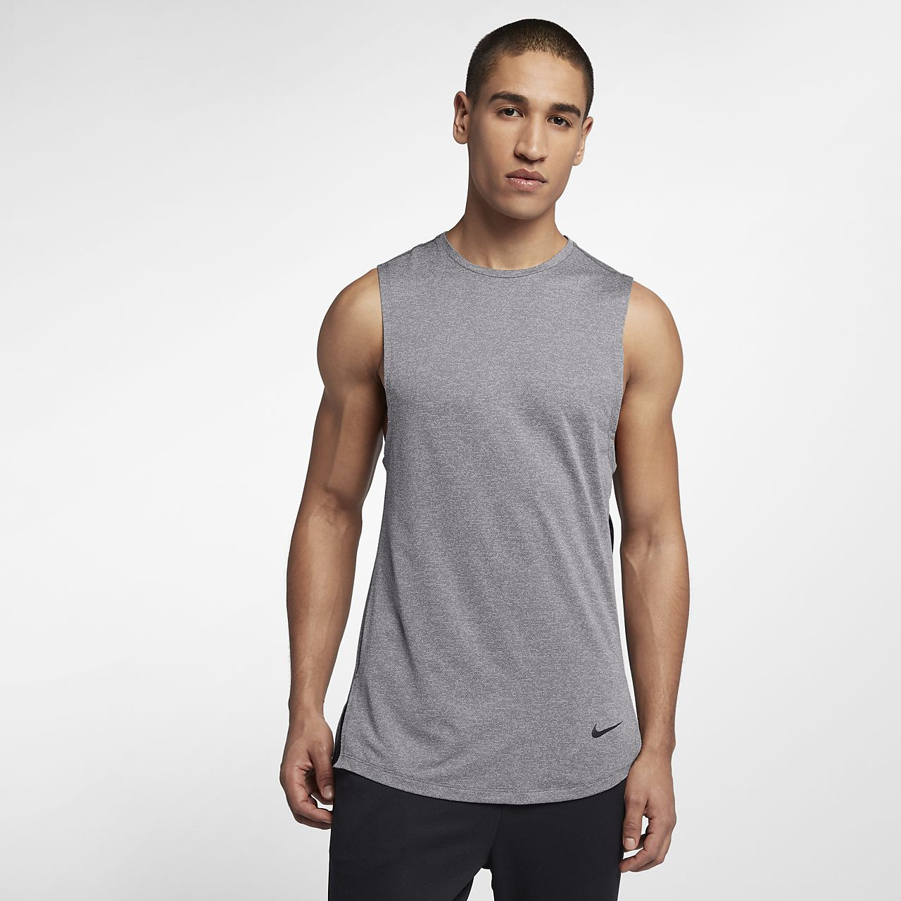 Nike Dri-FIT Men's Utility Training Tank