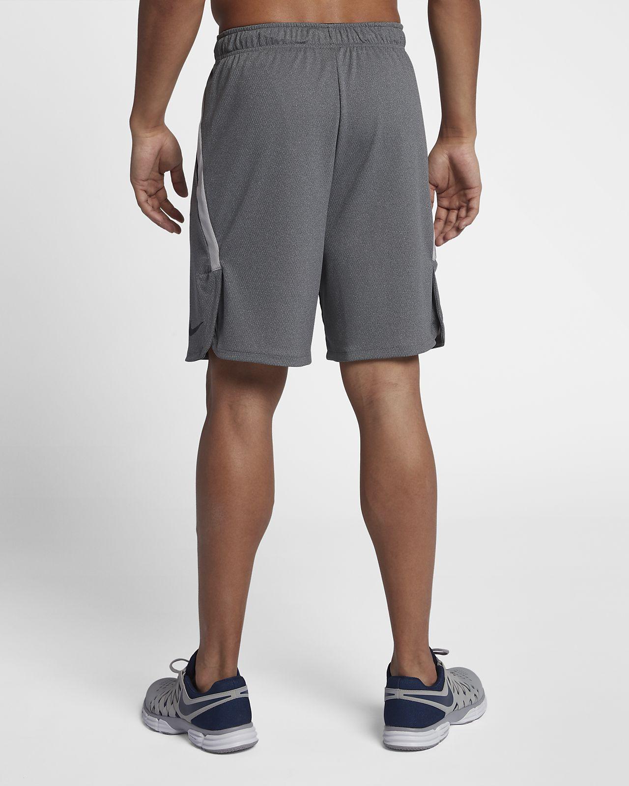46ce53b4 Nike Dri-FIT Men's Woven 9