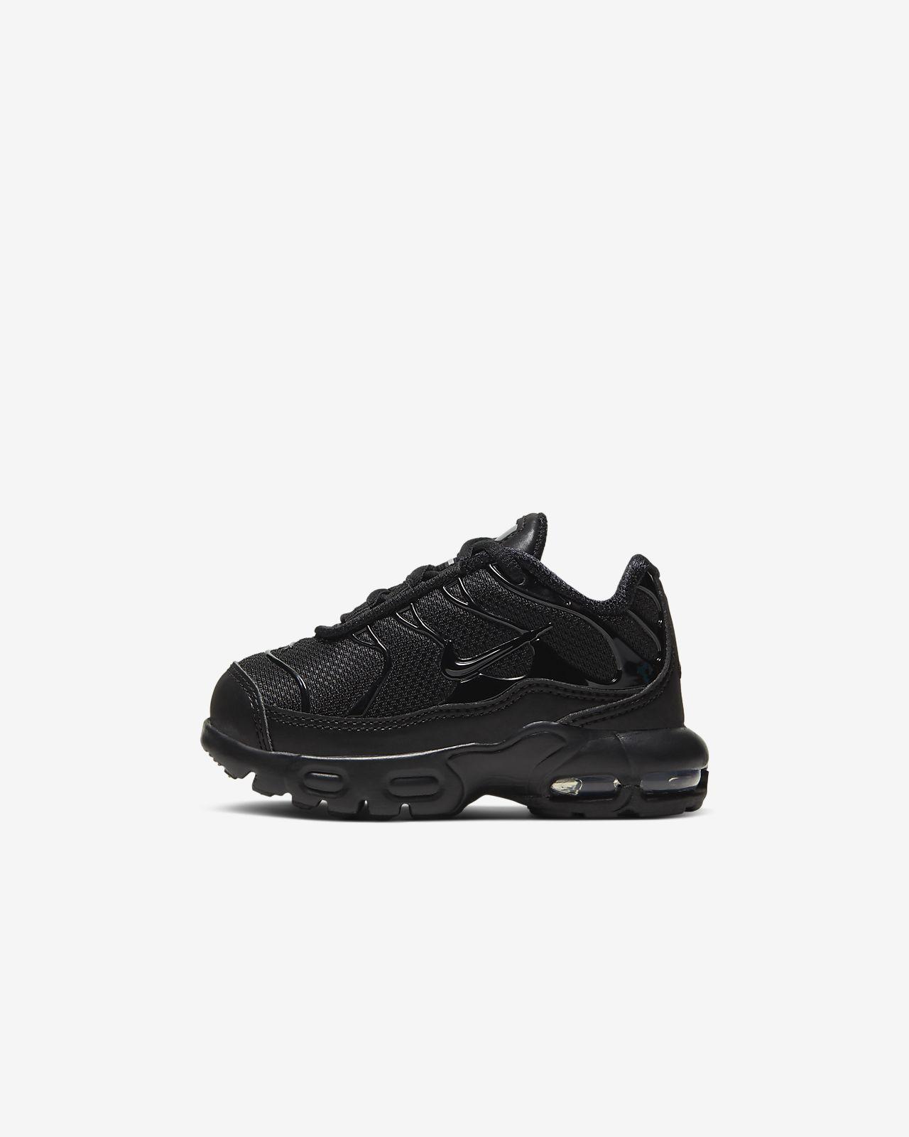 Buty dla niemowląt / maluchów Nike Air Max Plus