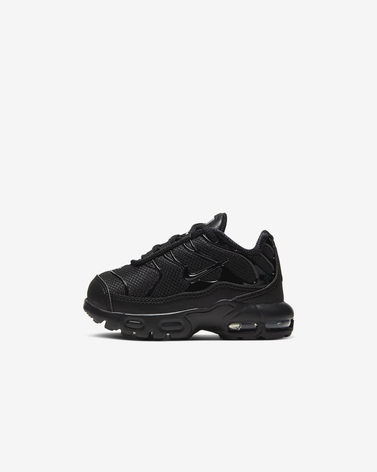 Chaussure Nike Air Max Plus pour BébéPetit enfant