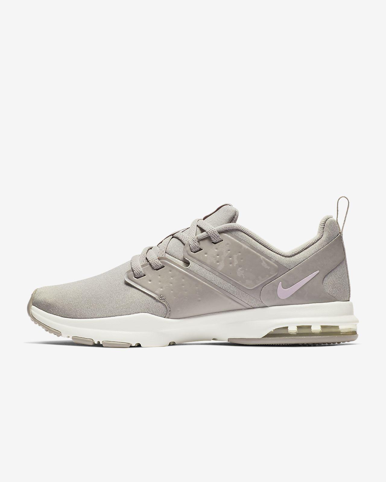 hot sale online 38657 9ec0b ... Damskie buty treningowe Nike Air Bella TR