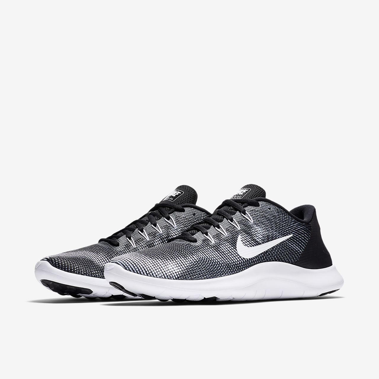 1dad368e0a134 Nike Flex 2018 RN Men s Running Shoe. Nike.com VN
