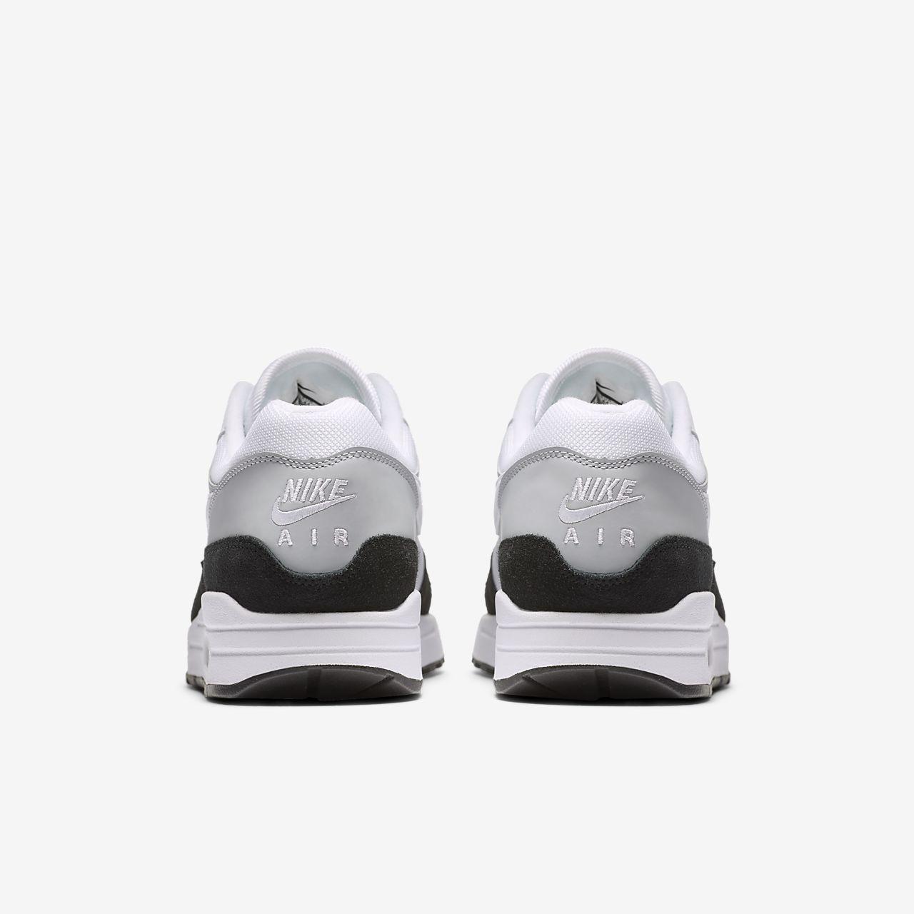 premium selection b615e 780f6 Chaussure Nike Air Max 1 pour Homme ...