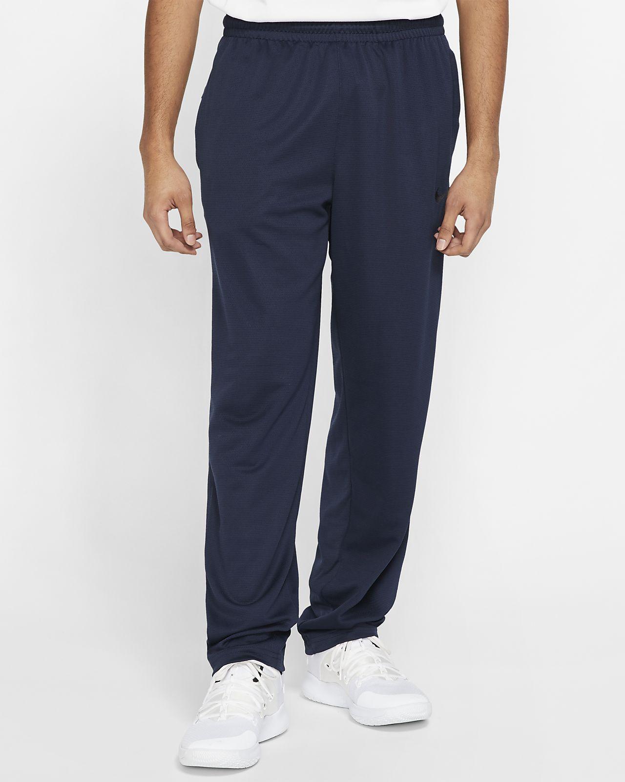 Nike Dri-FIT Rivalry Men's Basketball Pants