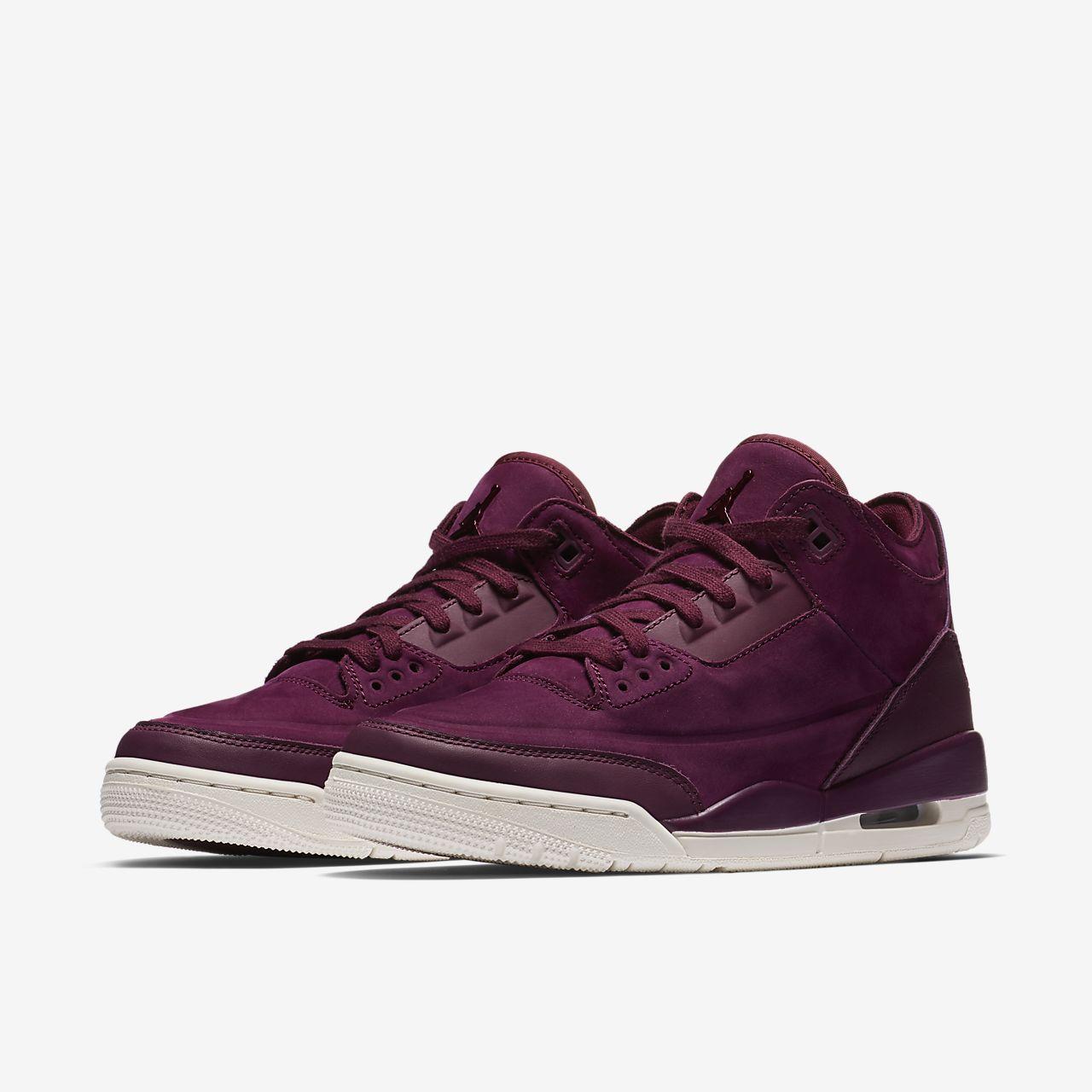 2e68a1883ecd Air Jordan 3 Retro SE Women s Shoe. Nike.com IE