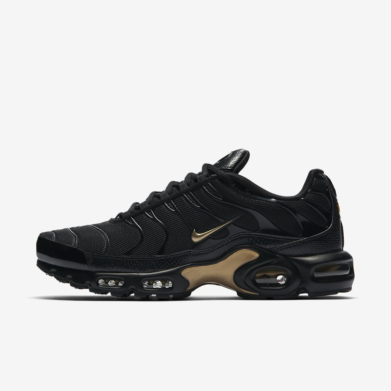 chaussure nike air max promotion