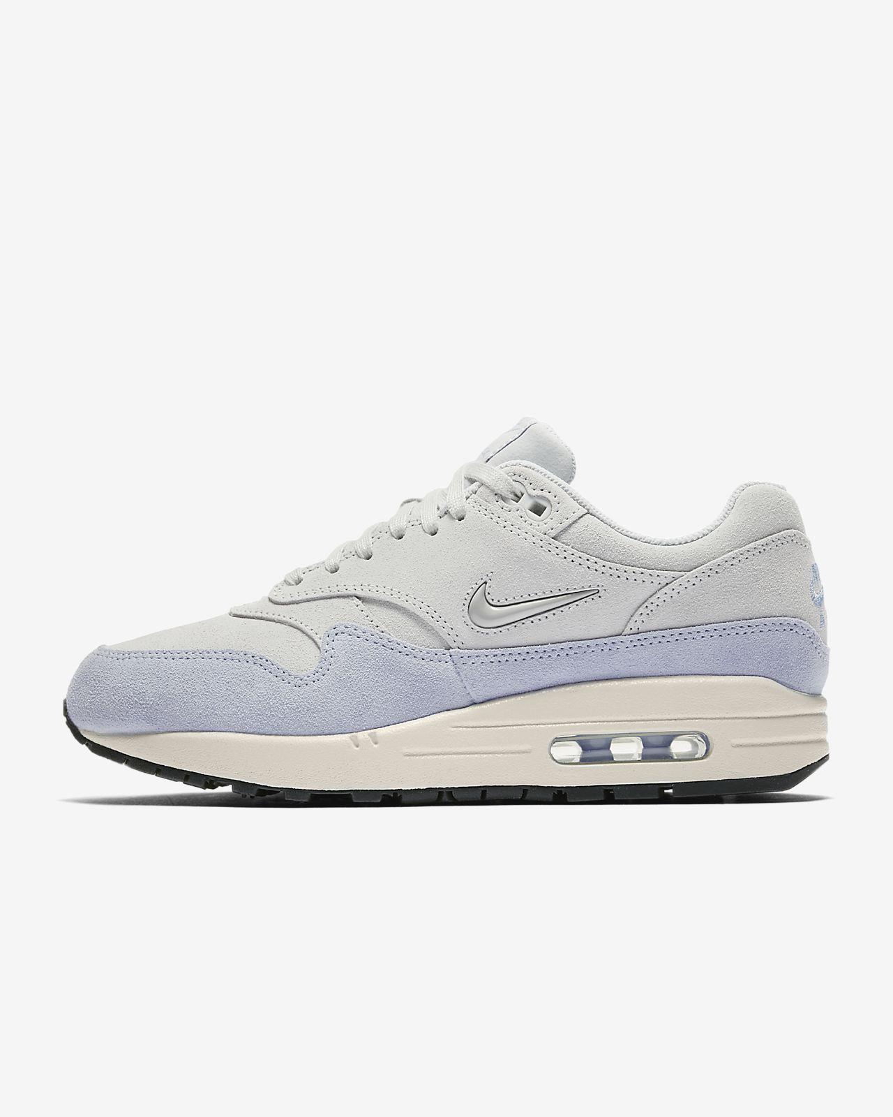 half off 9189a dcc33 ... sweden nike air max 1 premium sc womens shoe 0198d e46ab