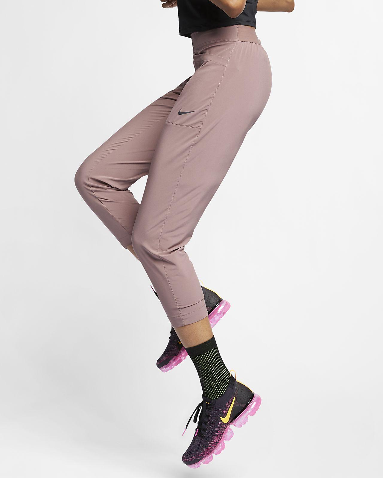 ac753bf4516 Nike Swift Women s 7 8 Running Trousers. Nike.com CA