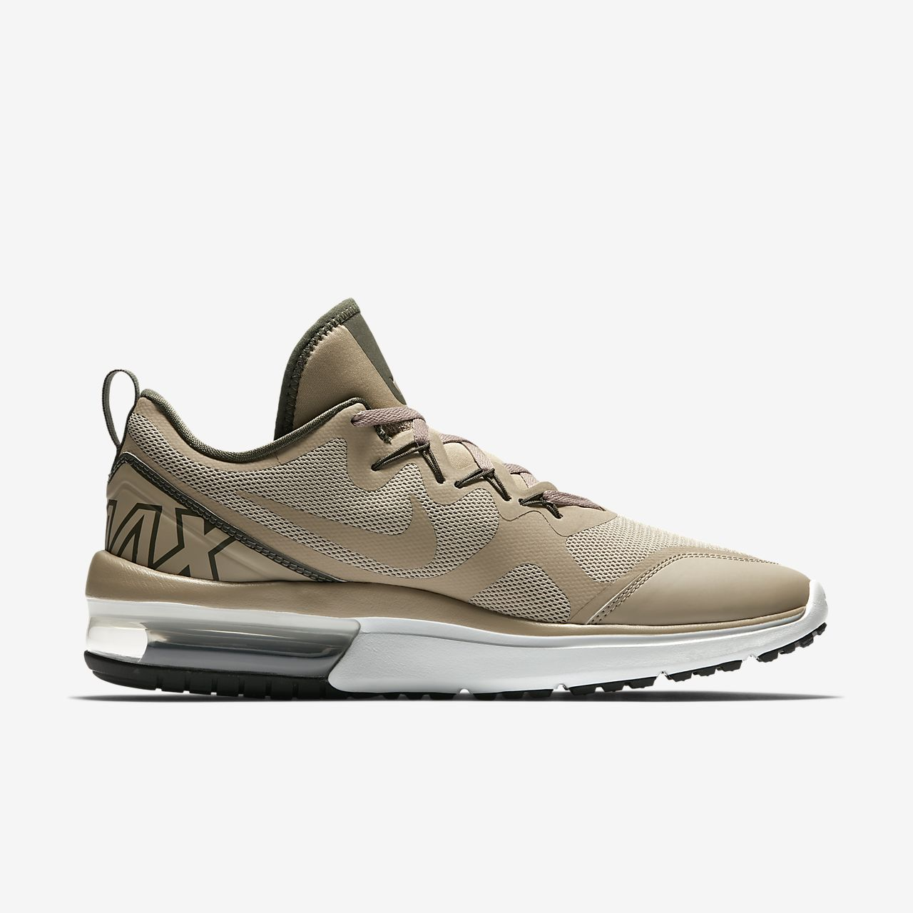 Chaussures Nike Air Max Perdre De Pression