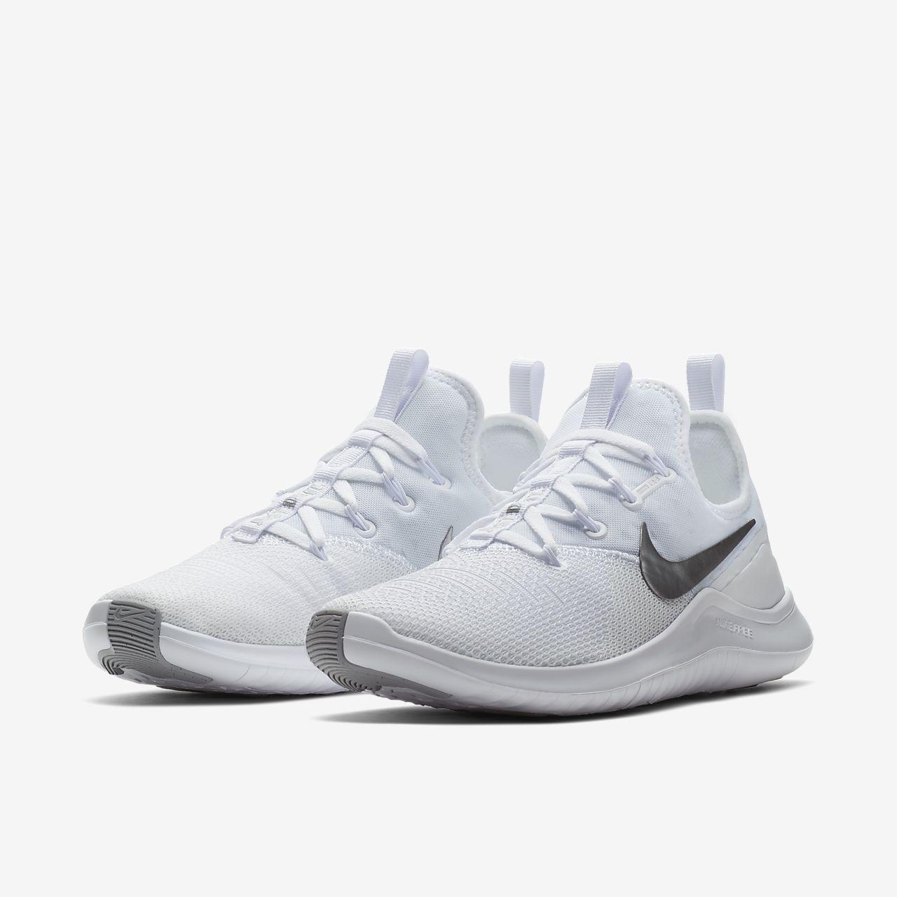 49c650457d7e4 Free Tr8 Training Shoe Nike