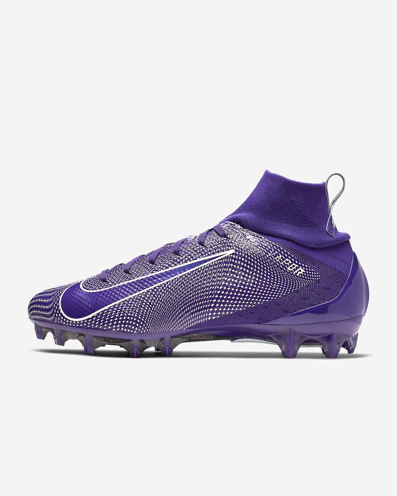 Nike Vapor Untouchable 3 Pro Football Cleat