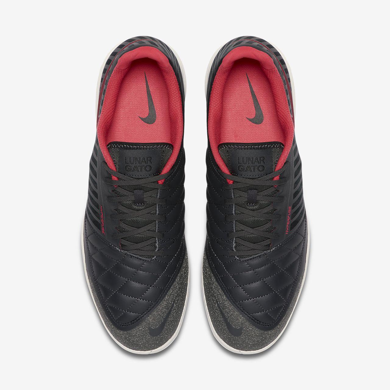 0c5347c309e7 FC247 LunarGato II Football Shoe. Nike.com NZ