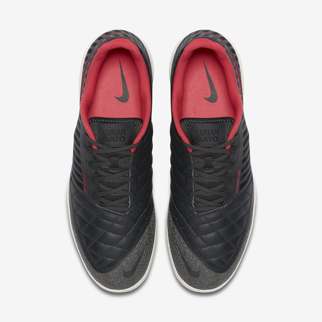 daa6390c7 FC247 LunarGato II Soccer Shoe. Nike.com