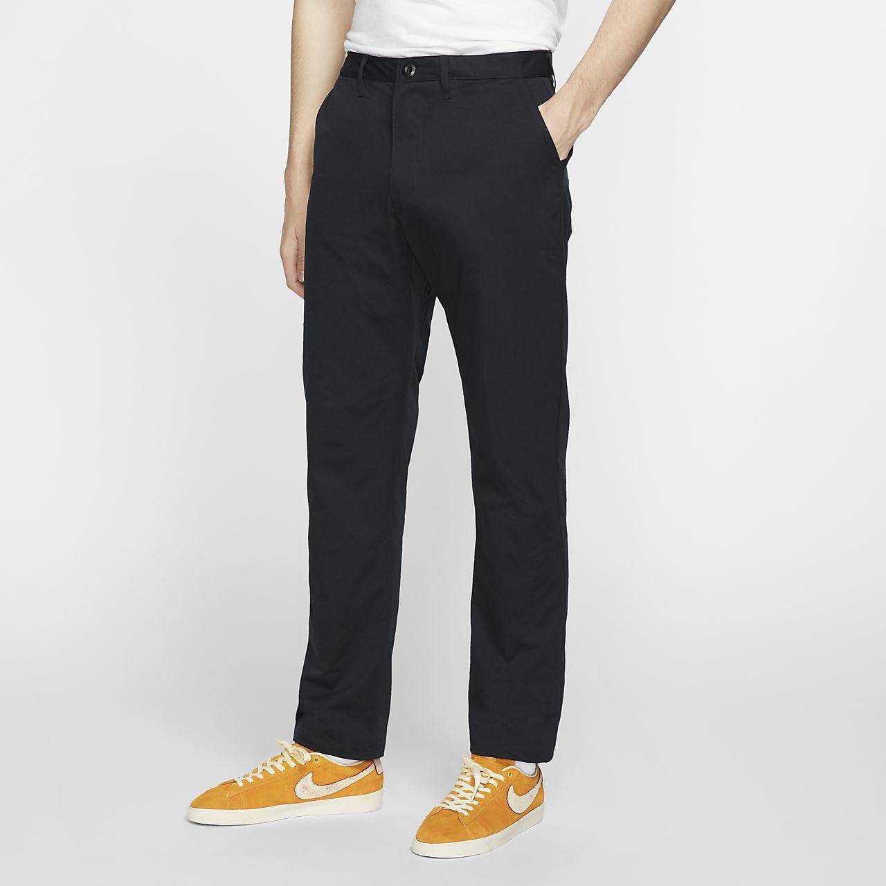Nike SB Dri-FIT FTM Pantalón de ajuste estándar - Hombre. Nike.com ES a6e2ec024c1