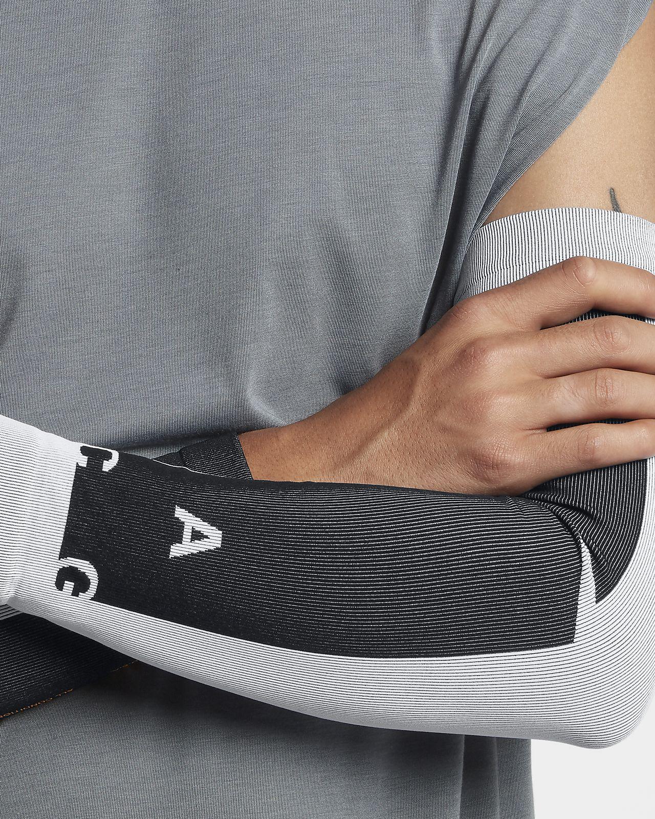 NikeLab ACG Men's Arm Sleeves