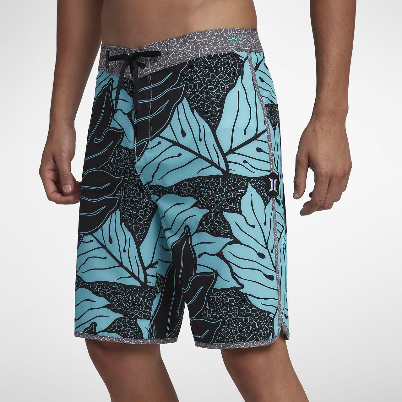 457325d06a428 Shorts da surf 20