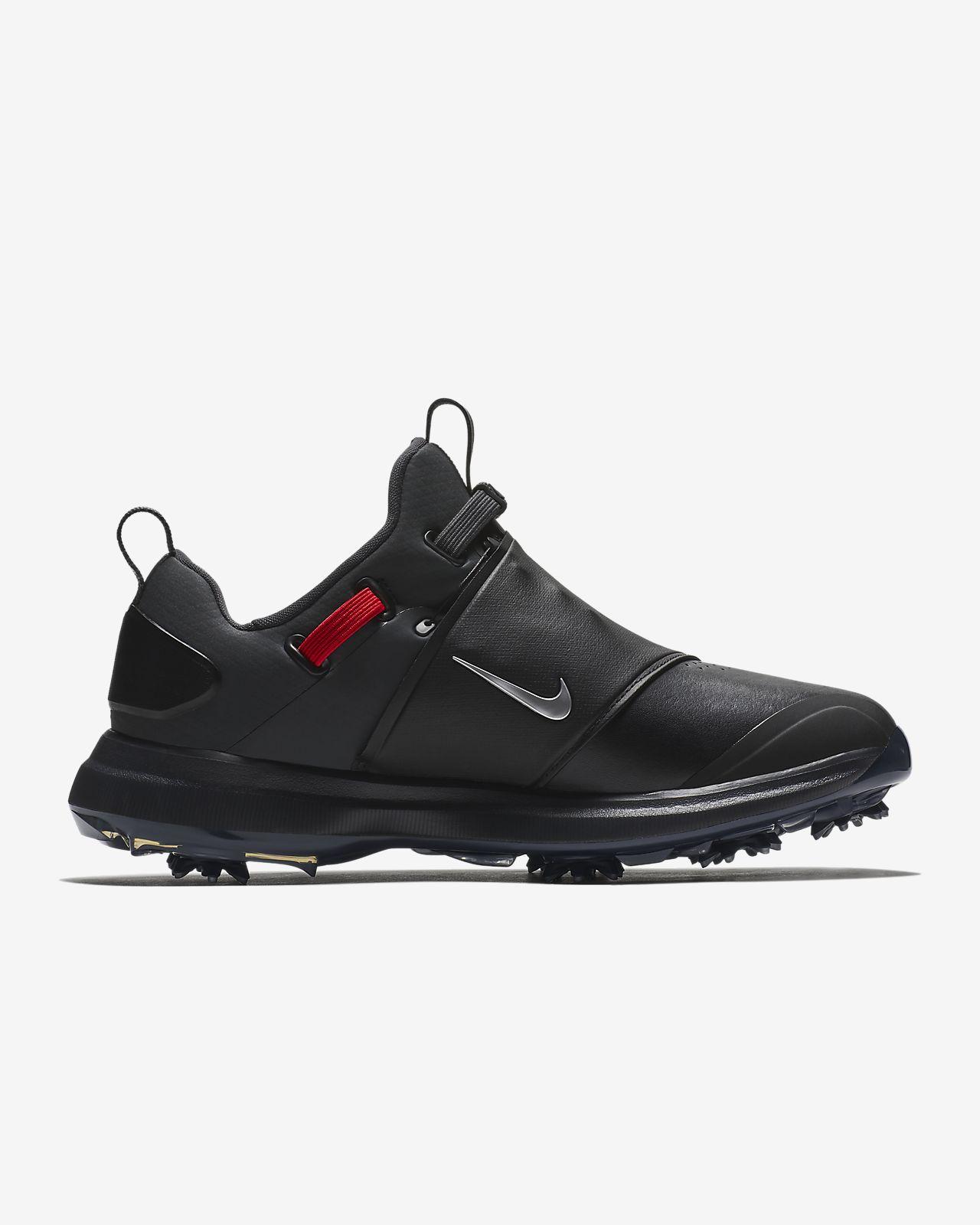2fc12565 Nike Golf Tour Premiere-golfsko til mænd. Nike.com DK