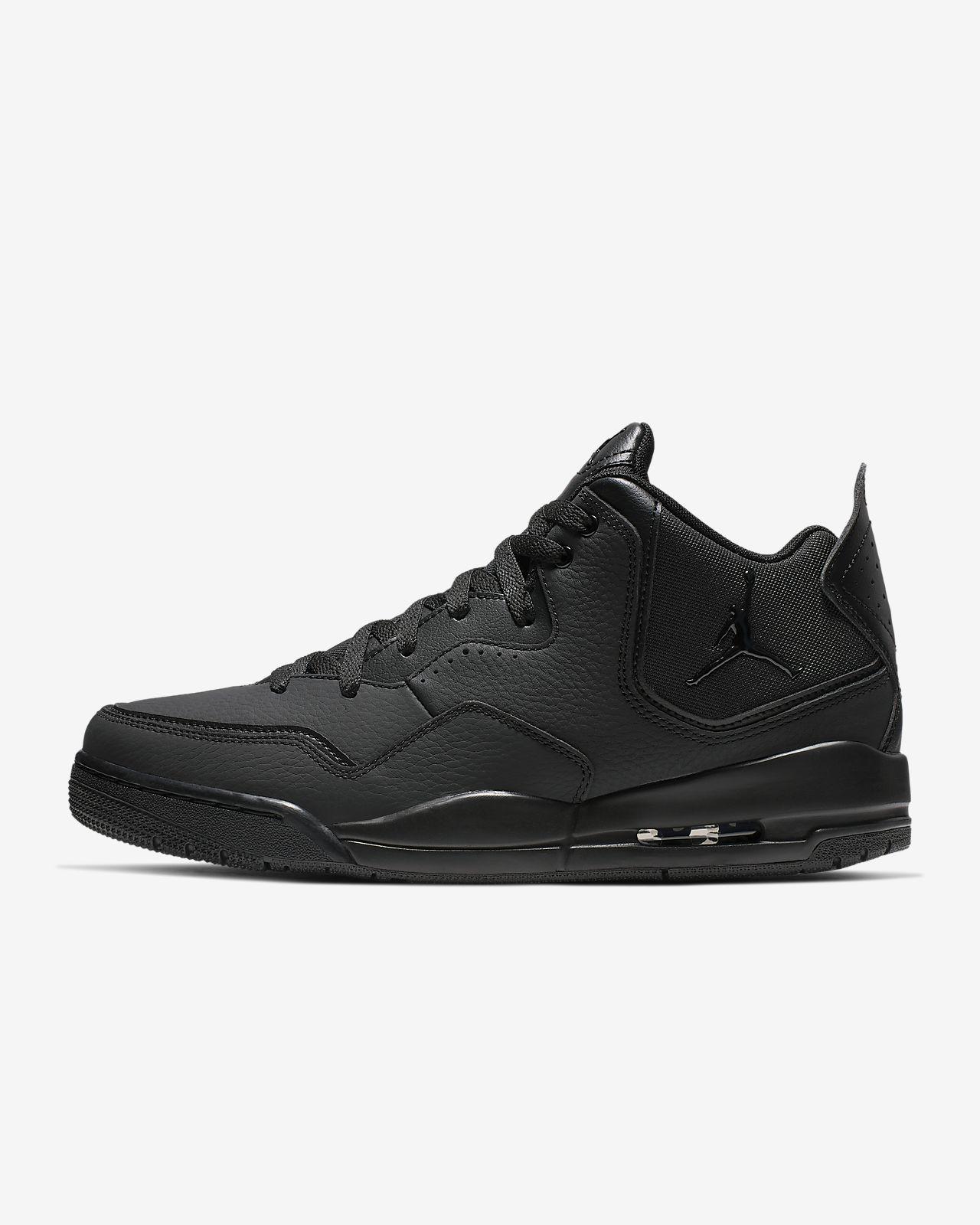 Мужские кроссовки Jordan Courtside 23