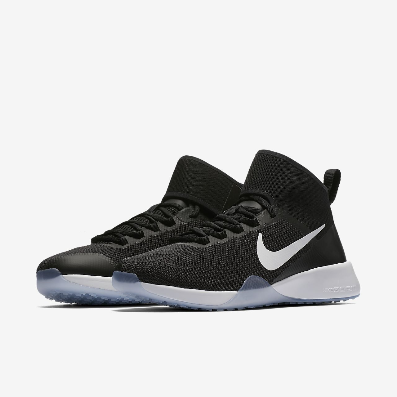 nike zoom basketball nike gym and training shoes