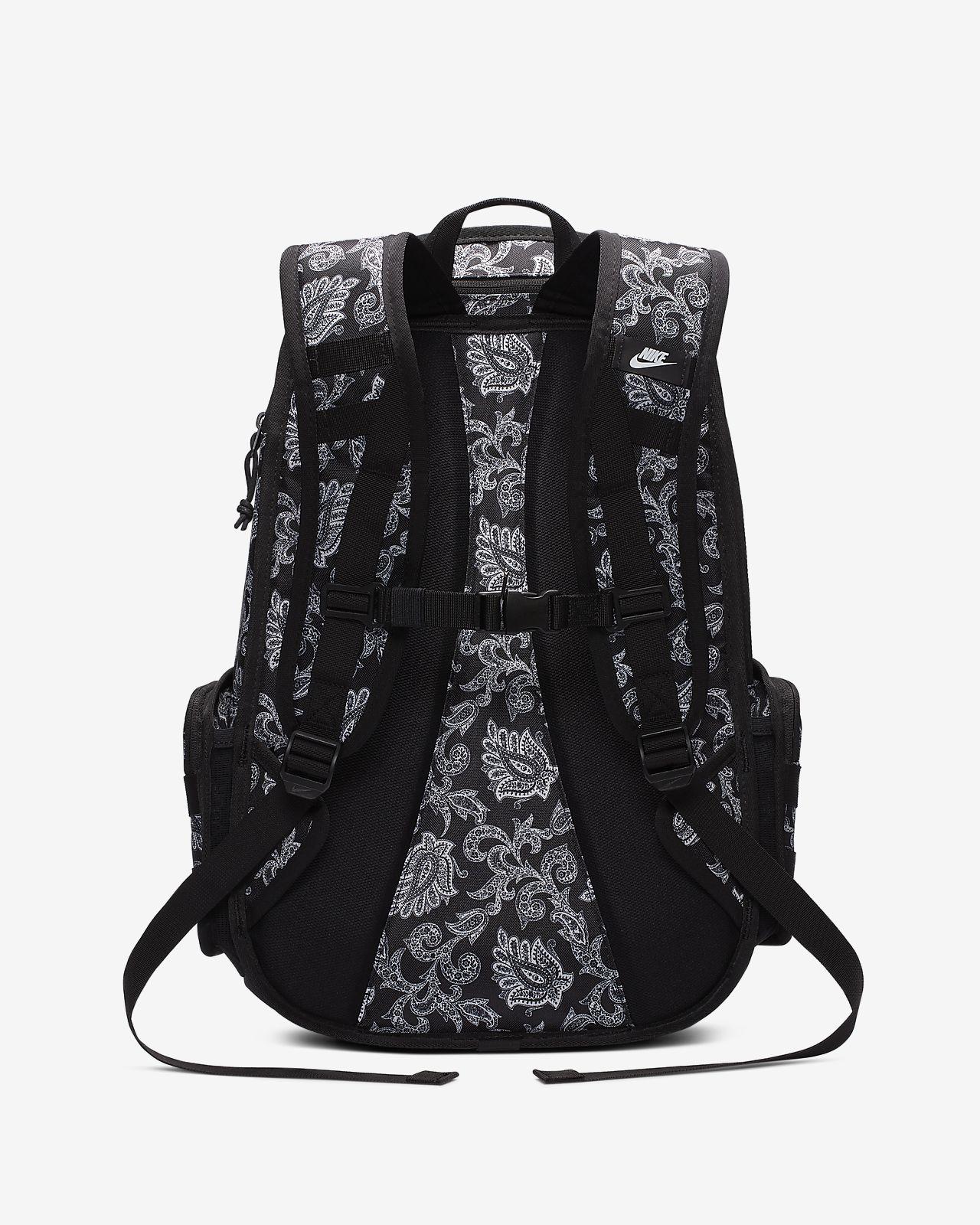 a0817c2ea2b Nike Sportswear RPM Printed Backpack. Nike.com LU