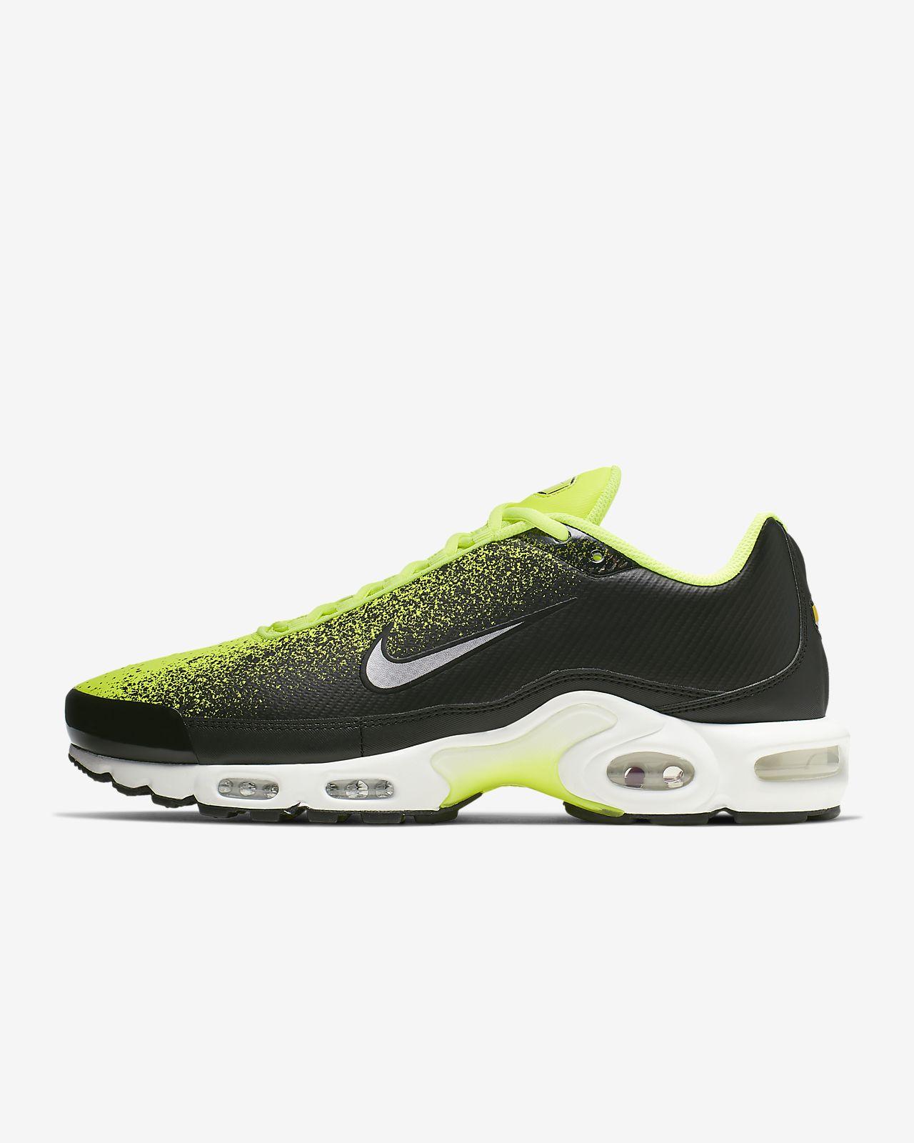 Nike Air Max Plus Tn SE Herenschoen