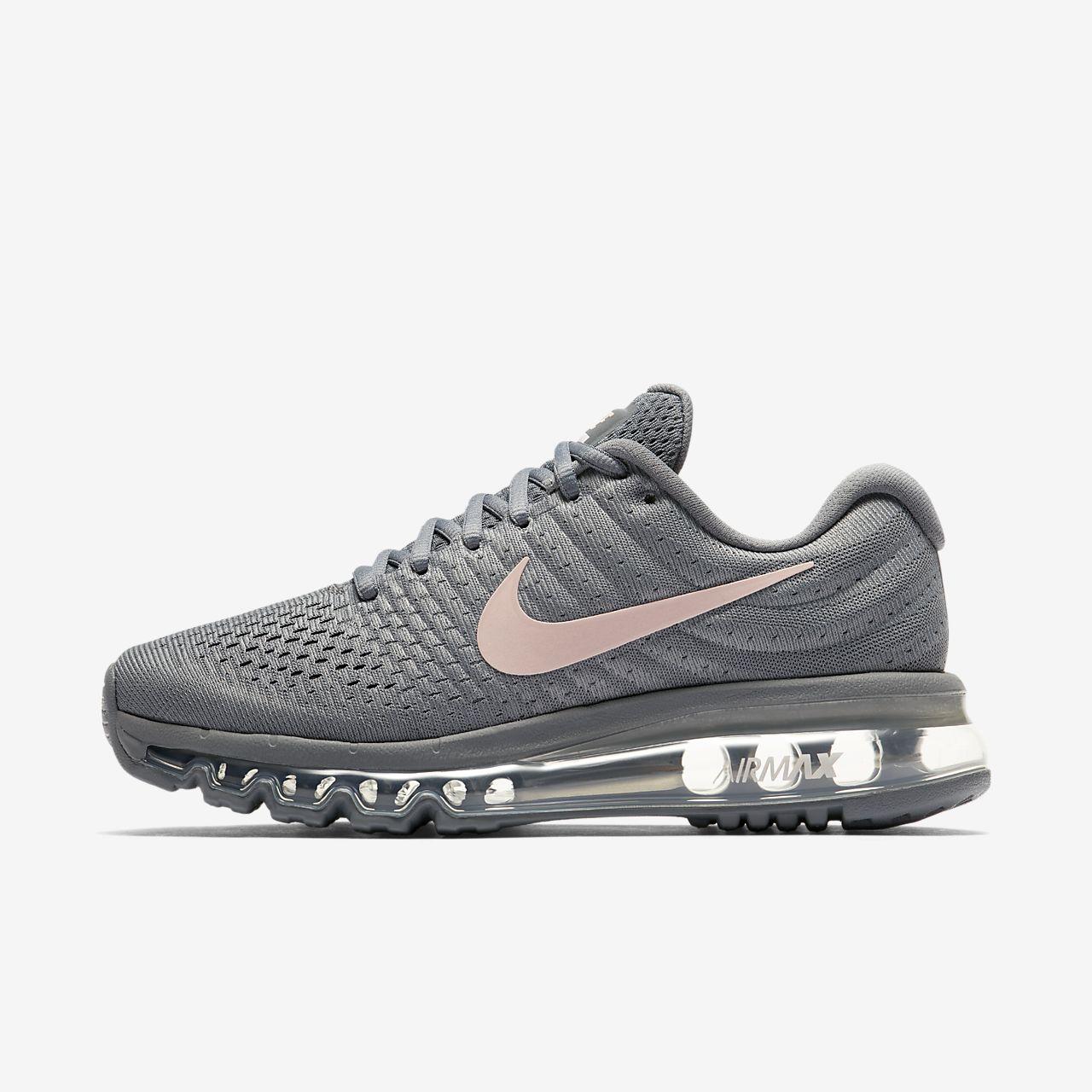 Nike Air Max 2017 Women s Shoe. Nike.com CA 2ae59dfc54