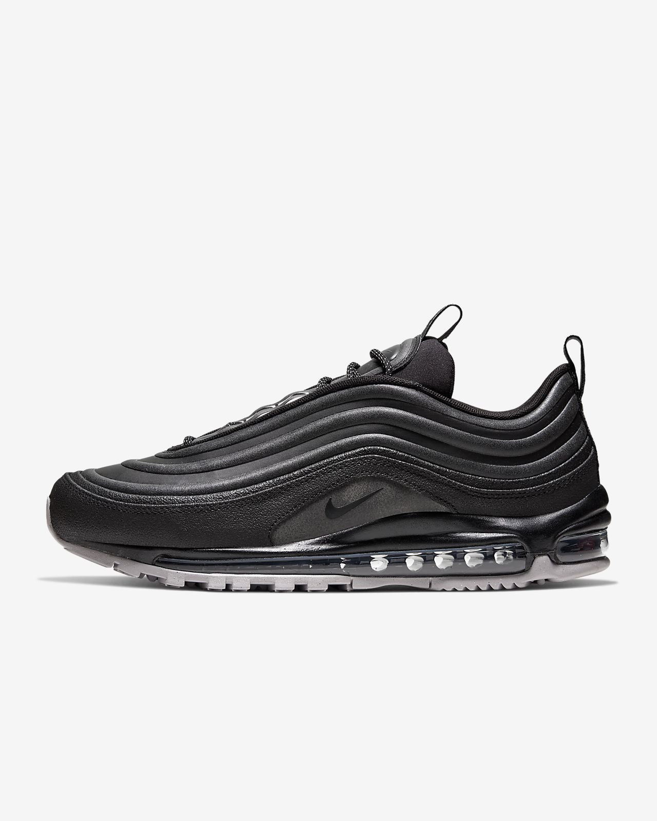Nike Air Max 97 Utility Men's Shoe