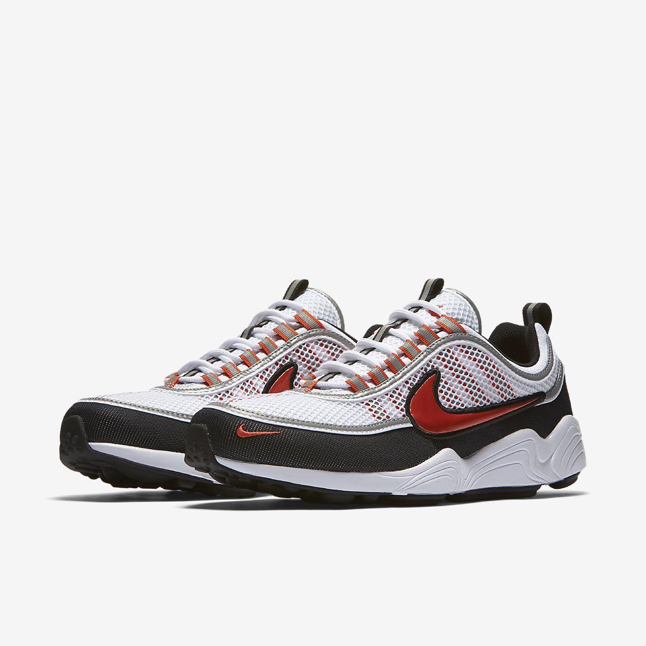 Zoom '16 Nike Shoe Spiridon Air Men's 7yfgI6vYb