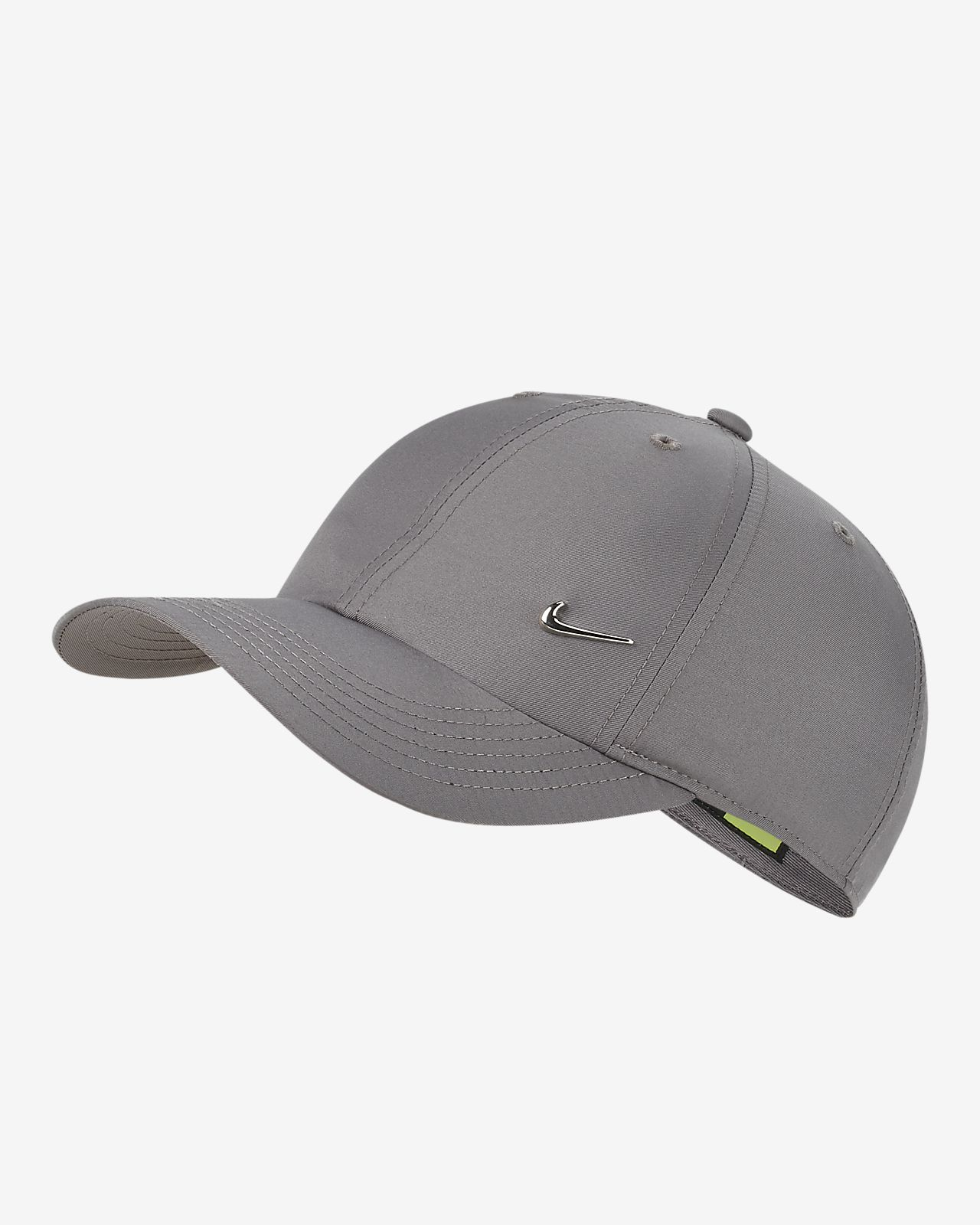 c9293e14 Nike Heritage86 Kids' Adjustable Hat. Nike.com CH
