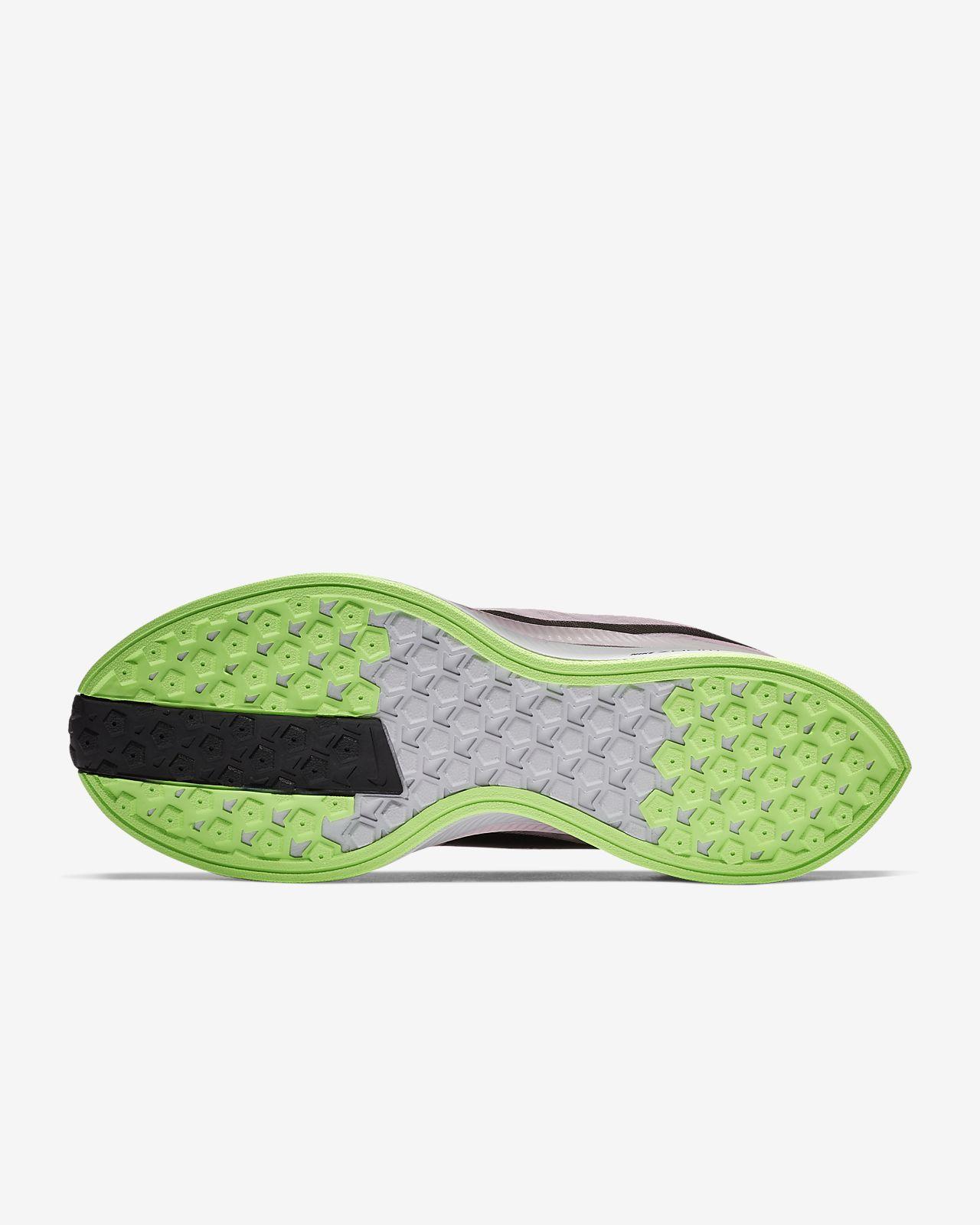 e653ab9c6ff9c Nike Zoom Pegasus Turbo Women's Running Shoe