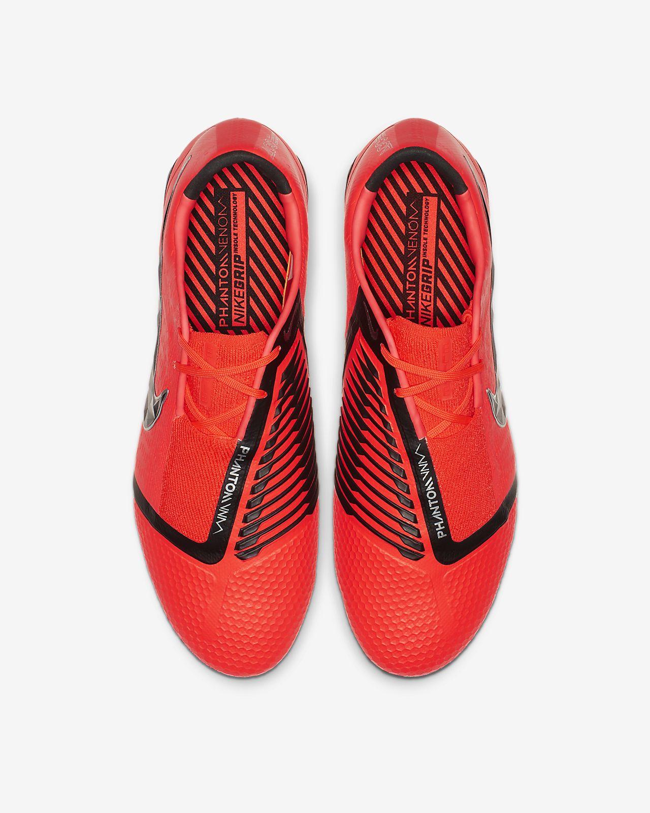 c645ca5bebc Nike PhantomVNM Elite Game Over FG Firm-Ground Football Boot. Nike ...