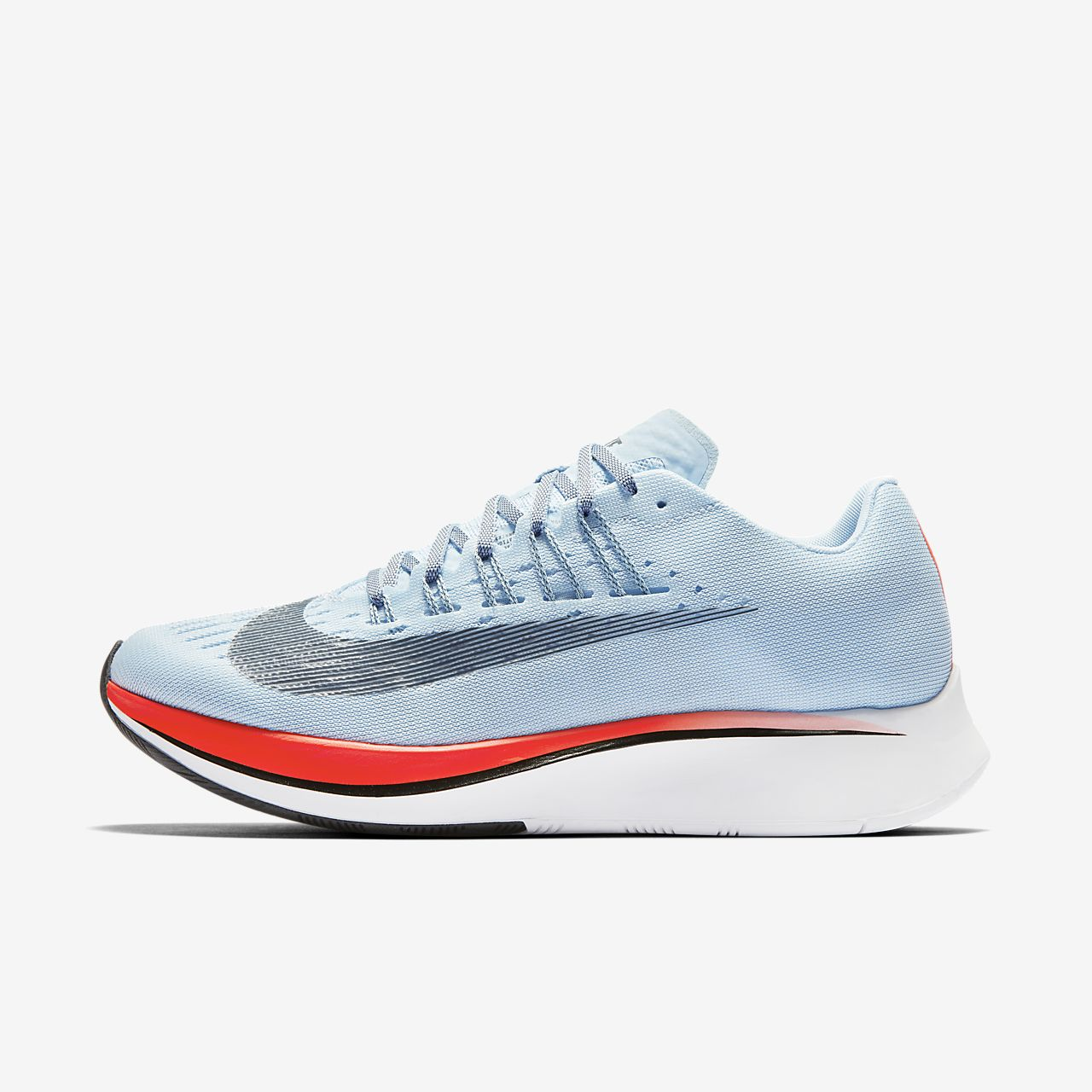 nike zoom fly womens shoes