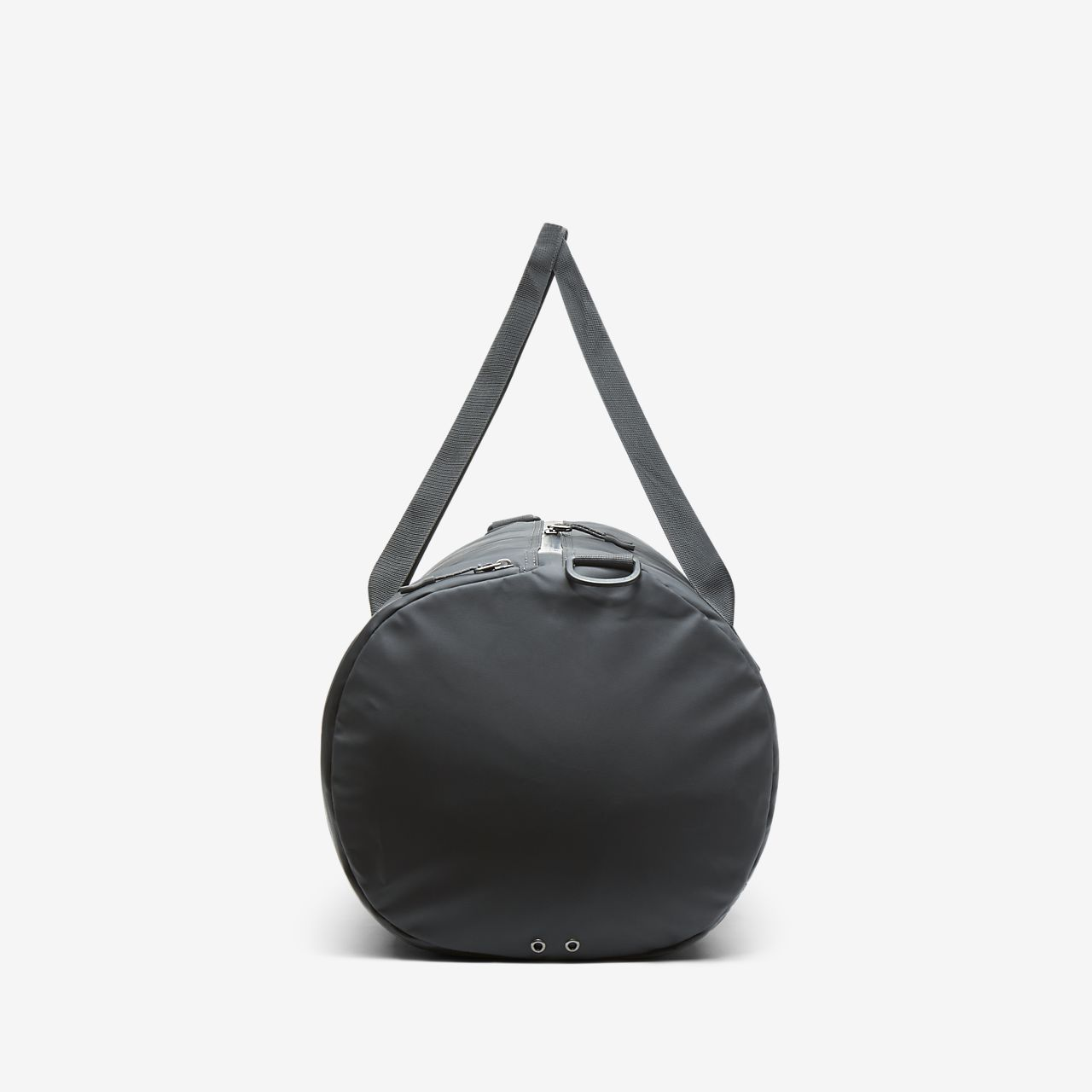 Low Resolution Converse Black Duffel Bag Converse Black Duffel Bag