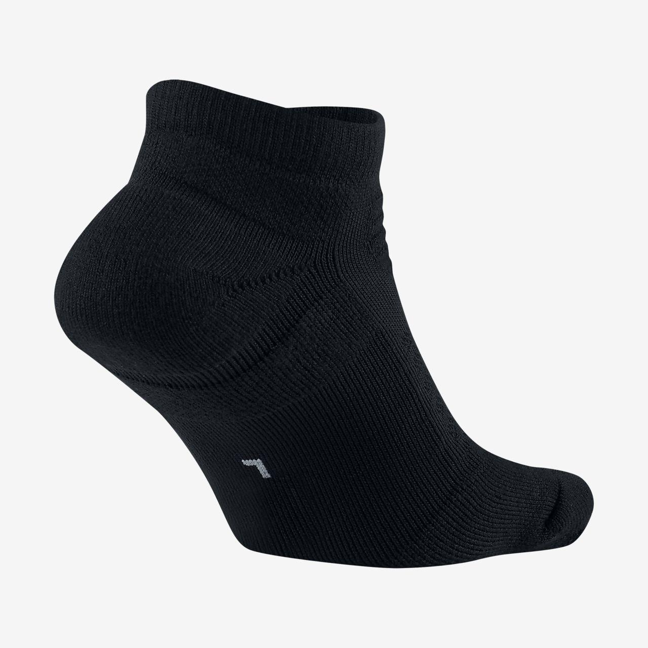 Meias de basquetebol Jordan Dry Flight 2.0 Ankle