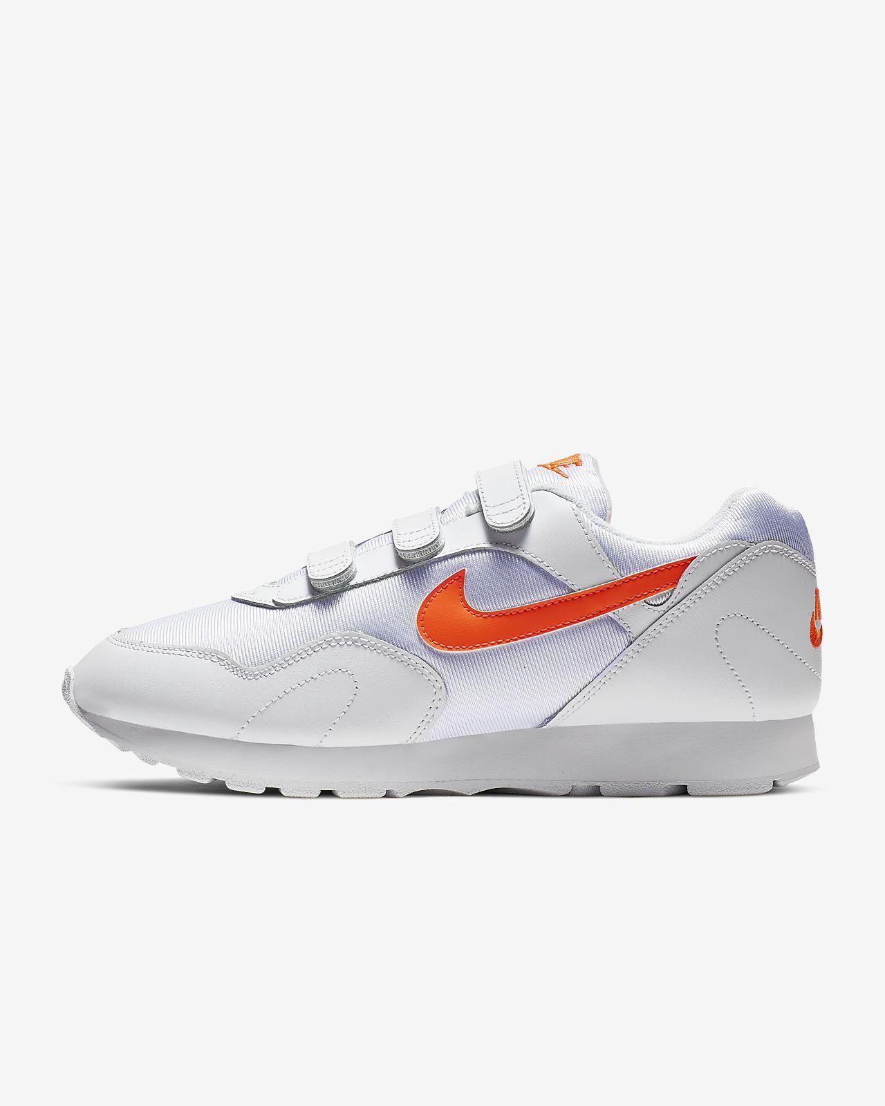 Nike Outburst V női cipő