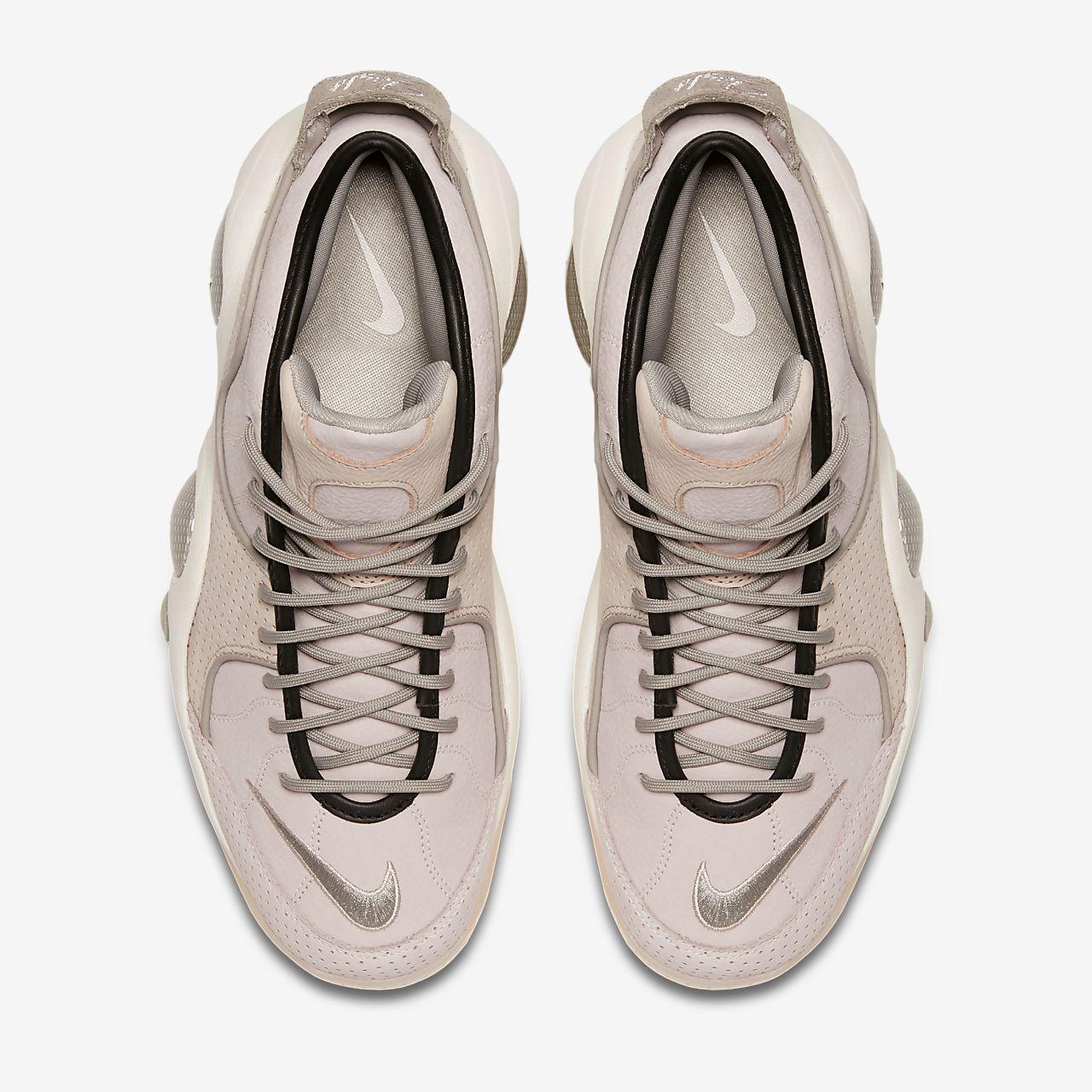 0fea0554642a02 Nike Air Zoom Flight 95 Men s Shoe. Nike.com GB