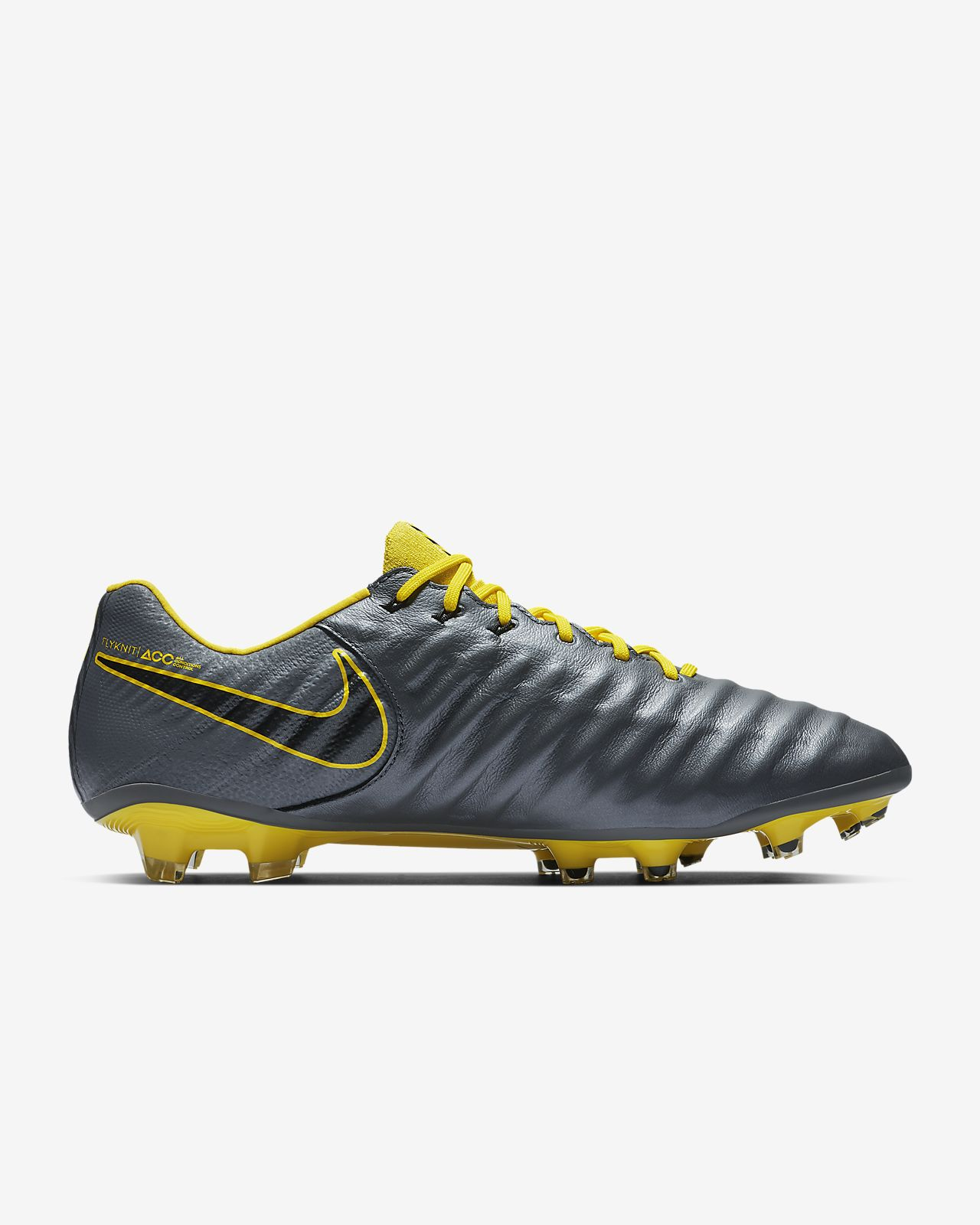 release date 0de1f 81cff ... Nike Legend 7 Elite FG Game Over Firm-Ground Football Boot