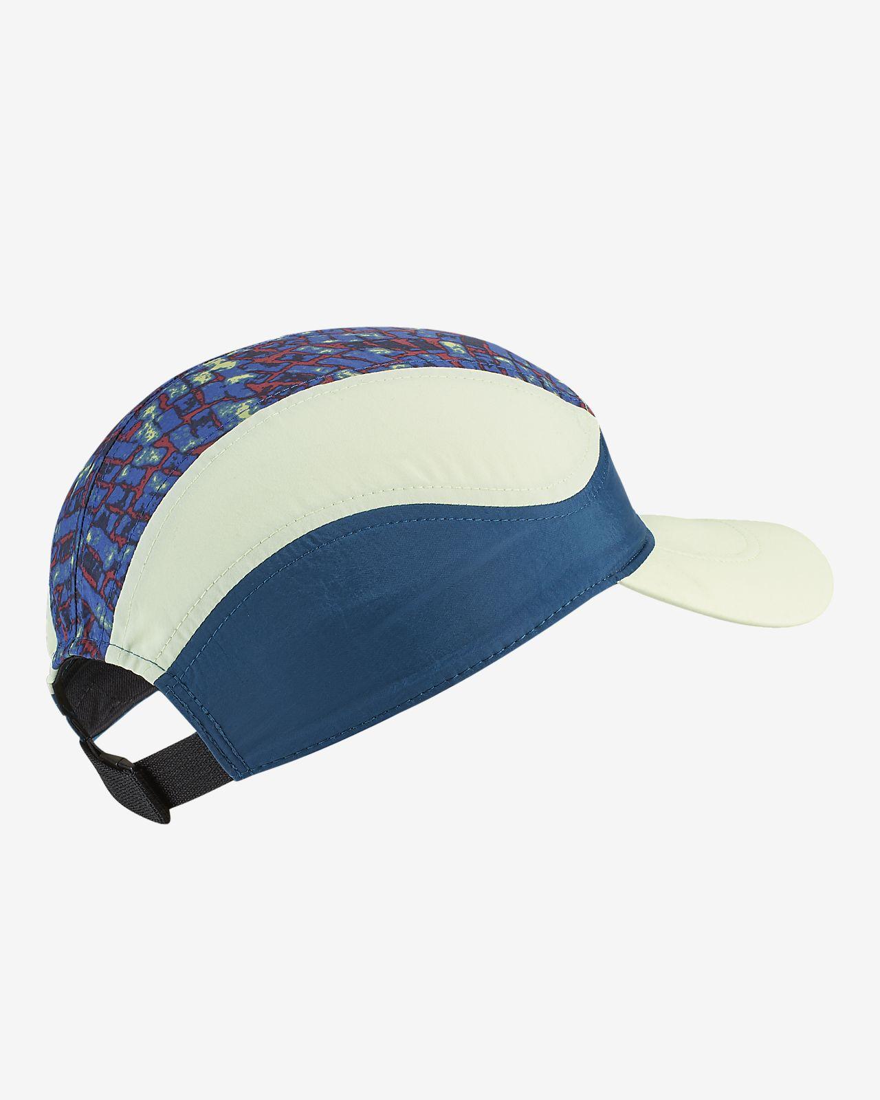 cdcb8820d1c0b Low Resolution Nike ACG Tailwind Hat Nike ACG Tailwind Hat