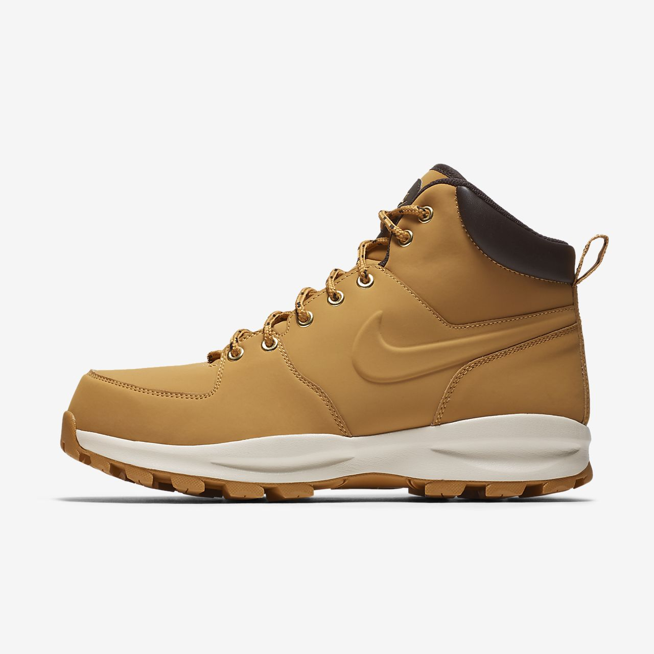new concept ea878 7bf38 ... Chaussure Nike Manoa pour Homme