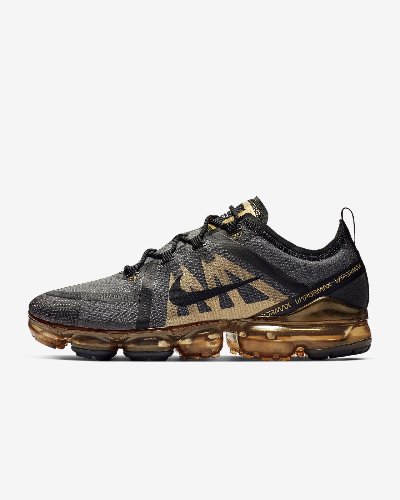 388c5845577 Nike Air VaporMax 2019 Shoe. Nike.com LU