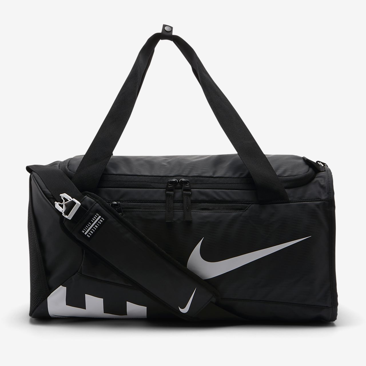Nike Alpha Adapt Cross Body 行李包(小型)