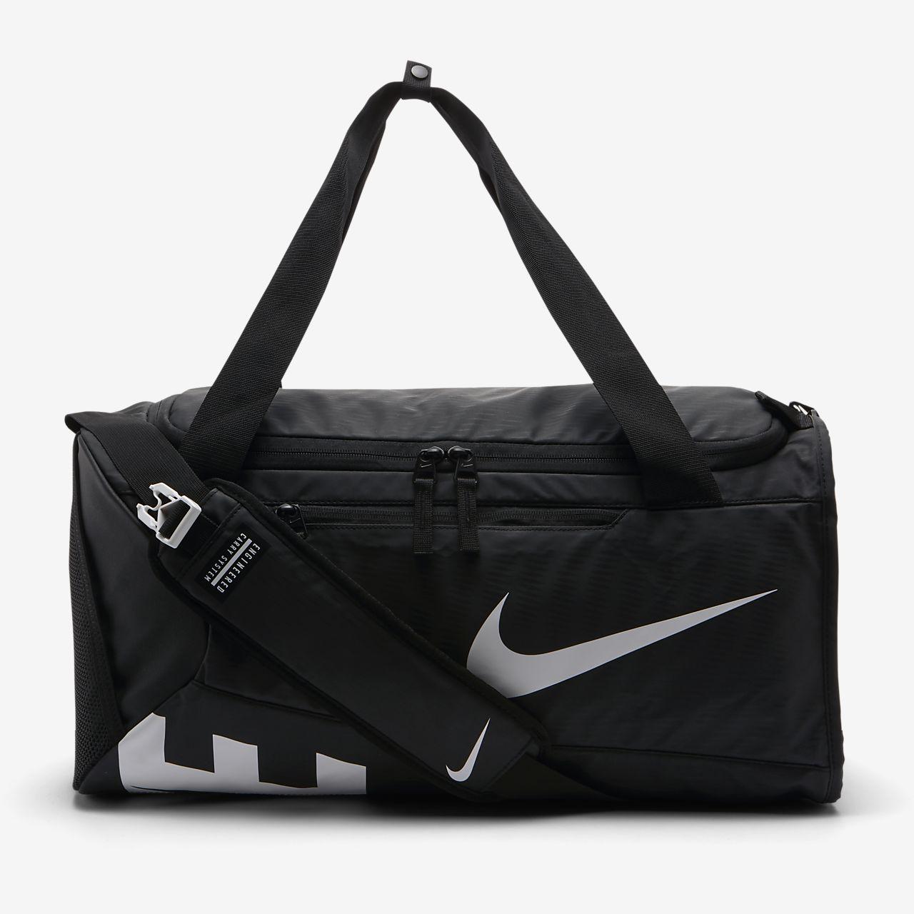 Nike Alpha Adapt Cross Body (Small) Duffel Bag