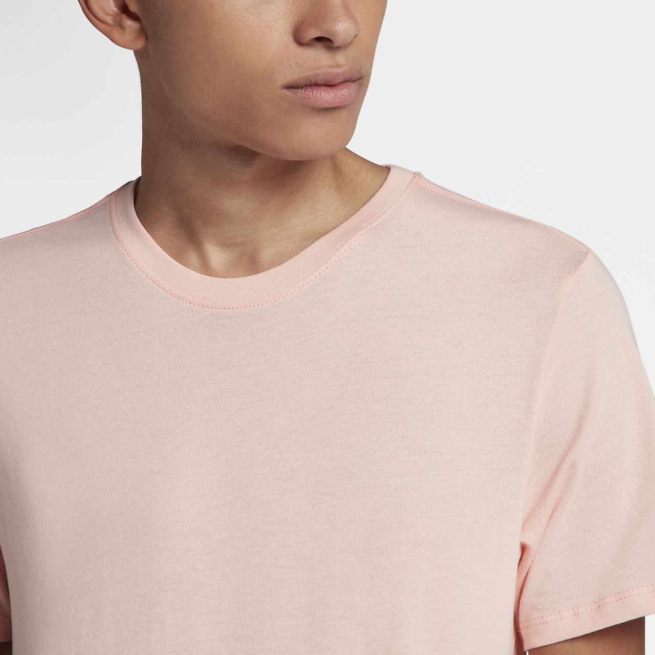 pretty nice aa70d ce58a ... Nike SB Essential Men s T-Shirt