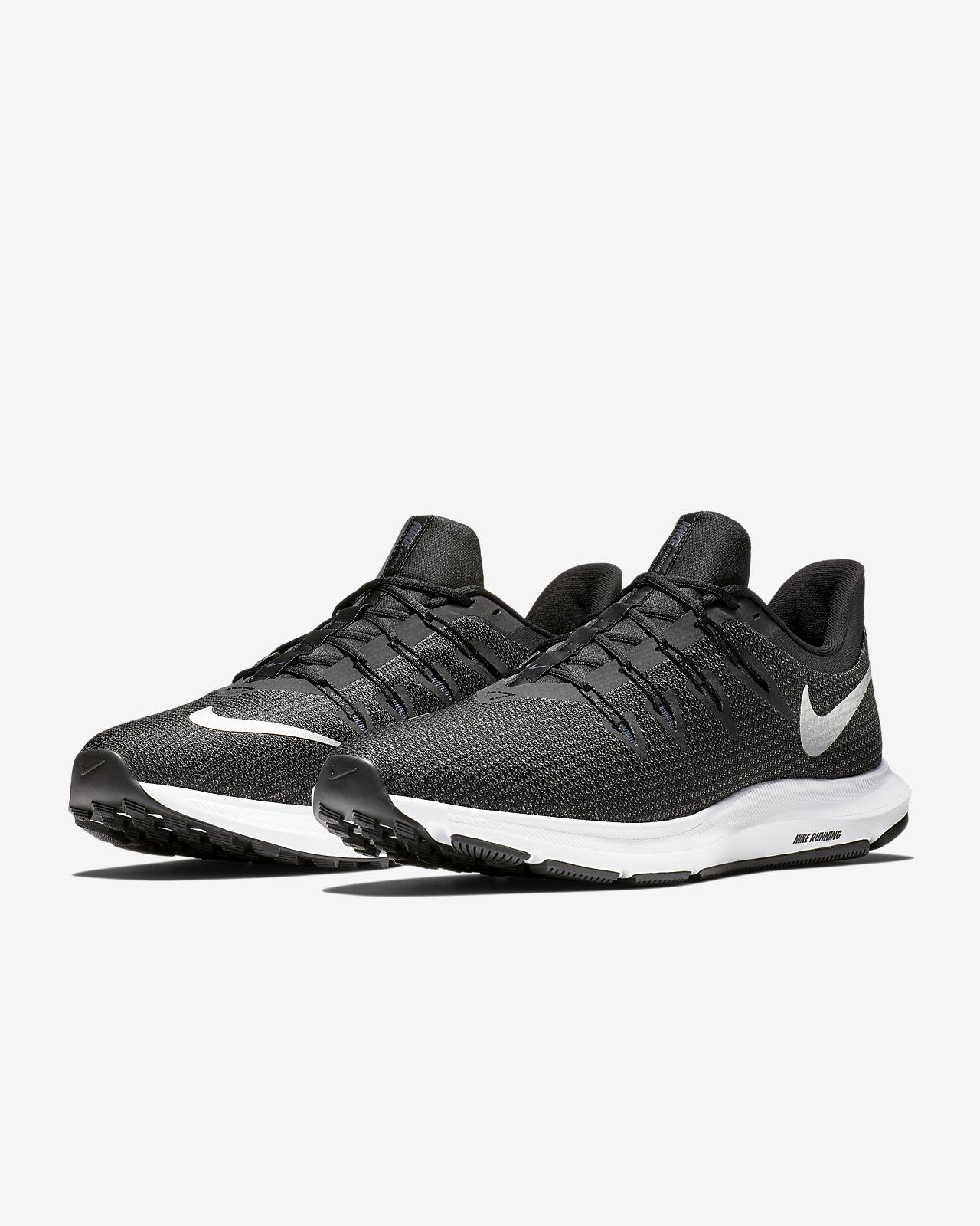 f0201e278f Ανδρικό παπούτσι για τρέξιμο Nike Quest. Nike.com GR