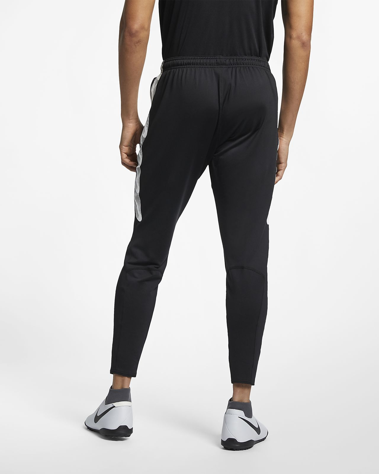 7960f597480de Nike Dri-FIT Squad Men's Football Pants. Nike.com NL